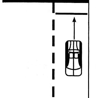 Bài 11: Kết Thúc - Bài Thi Sa Hình B2, B1, C